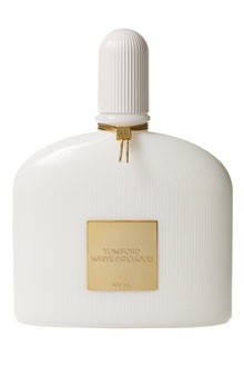 tom-ford-white-patchouli