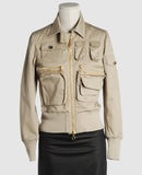 ferre-jacket
