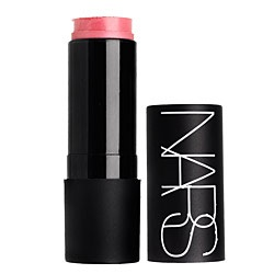 NARS Luminizer (Treat Yourself to a Multiple Orgasm)