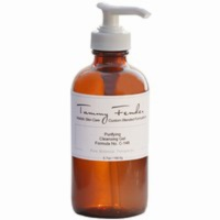 tammy-fender-purifying-cleansing-gel