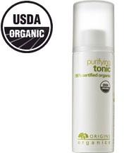 origins-purifying-tonic2