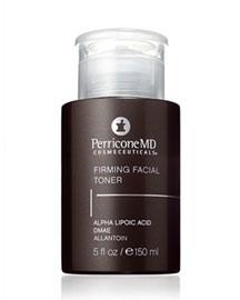 perricone-firming-facial-toner1