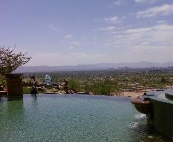 Arizona Paradise