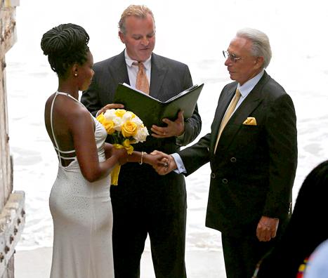 1407199265_123804pcnex_wedding06_george-teichner-dana-lavette-cody-467