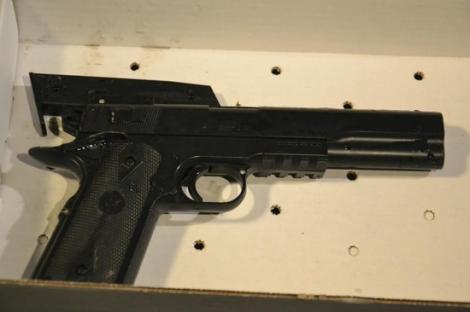 cleveland-police-shoot-boy