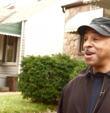 Carson-neighbor-607x620